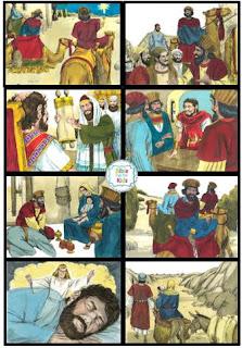 https://www.biblefunforkids.com/2021/01/the-wise-men-bring-gifts.html