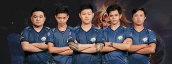 evos-legends-juara-m1