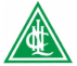 Neyveli Lignite Corporation Ltd (NLC) Recruitments (www.tngovernmentjobs.in)
