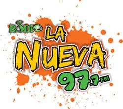 [Escuchar Radio Radio La Nueva 97, 97.7 Chanchamayo en vivo