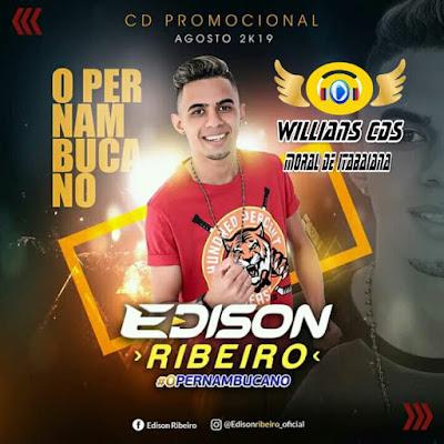 https://www.suamusica.com.br/s10cds/edison-ribeiro-opernambucano-agosto-2019