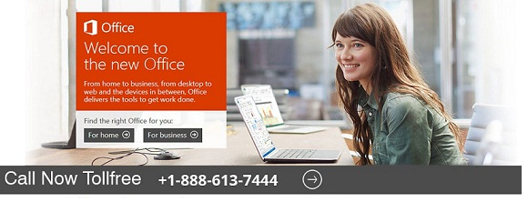 Microsoft Office Support Phone Number 1-888-613-7444 2017