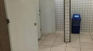 Professoras e alunas denunciam abusos sexuais dentro da UFPB, em João Pessoa