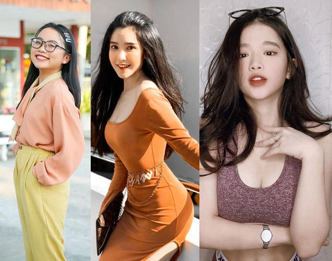 Mặc 'lột xác' ở tuổi thiếu nữ: Phương Mỹ Chi, Linh Ka đều từng gây sốc vì sexy