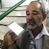 Secretário fala sobre futuras demolições em Simões Filho