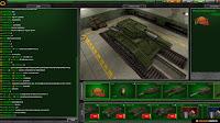Tanki Online - ulepszanie czołgu