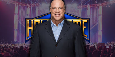 Kurt Angle Turned Down Manager Role For Matt Riddle