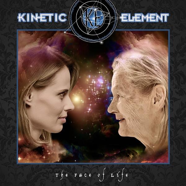 JP's Music Blog: Rising Prog-Rock Bands Kinetic Element, Shumaun and