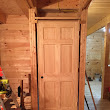 2015-12-08 Basement Door