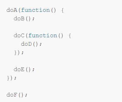 js-asynchronous-callback-hell-fetch-promise-api-2.jpg-前端 JS 如何避免 callback 地獄?Fetch API 及 Promie 使用技巧