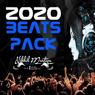 tapori loops,dhol loops,hip hop loops,dj nikhil martyn beats pack,dj nikhil martyn,free kicks download