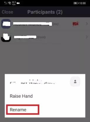 Cara Mengganti Nama di Zoom Meeting (PC dan Android)-2