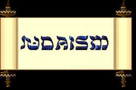 Judaism Law and Prophecy