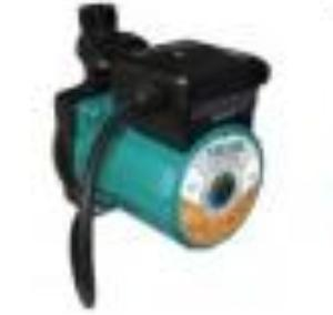 gambar pompa air booster