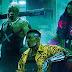 """Versão física de """"Cyberpunk 2077"""" pode ser sido revelada"""