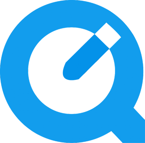 Download QuickTime 7.7.9 Full Crack for Windows