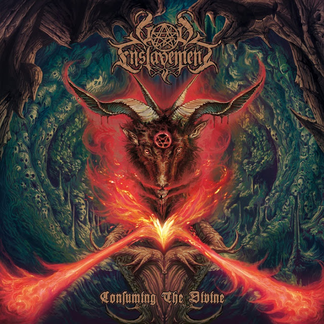 http://www.review.lostinchaos.com/2016/05/god-enslavement-consuming-divine-2016.html