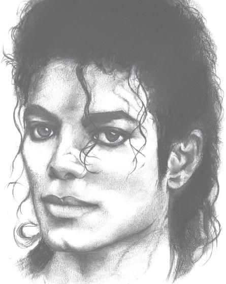 World wide michael jackson fans club blog images update for shadows and grey paintings pencil drawings black paintings from the albums bille jean
