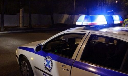 Από αστυνομικούς του Τμήματος Άμεσης Δράσης Ιωαννίνων συνελήφθησαν δύο μέλη κυκλώματος, που δραστηριοποιείται στη διευκόλυνση μεταφοράς και εξόδου από την ελληνική επικράτεια παράτυπων μεταναστών.
