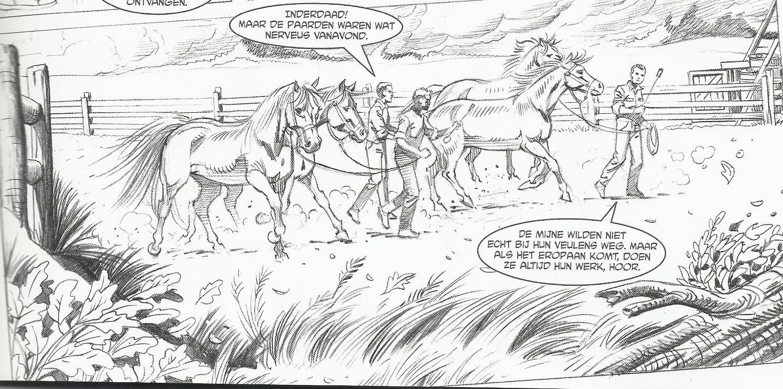 Moeilijke Kleurplaten Treinen.De Bob Evers Strip Juni 2011