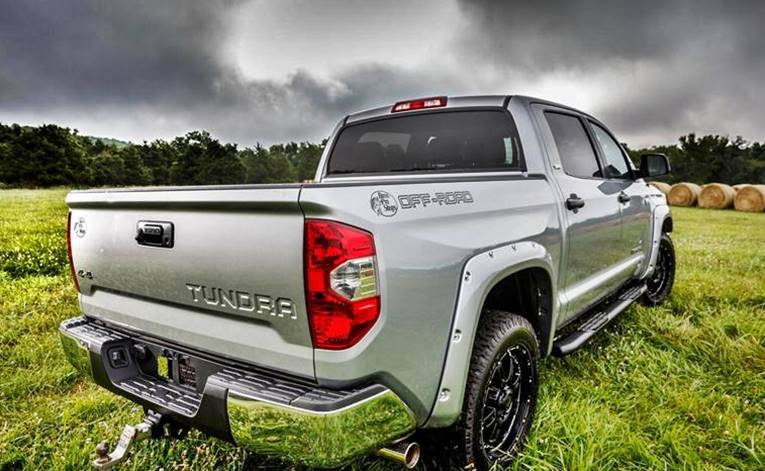 2018 toyota tundra. unique toyota 2018 toyota tundra diesel rumors and toyota tundra