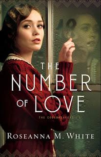 http://bakerpublishinggroup.com/books/the-number-of-love/391570