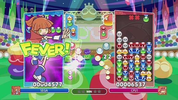 puyo-puyo-champions-pc-screenshot-www.ovagames.com-4