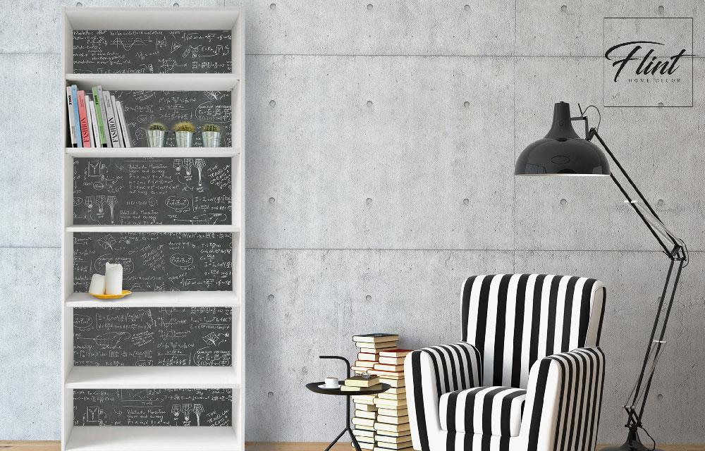 Il primo ecommerce italiano specializzato in rivestimenti e personalizzazioni dei mobili Ikea