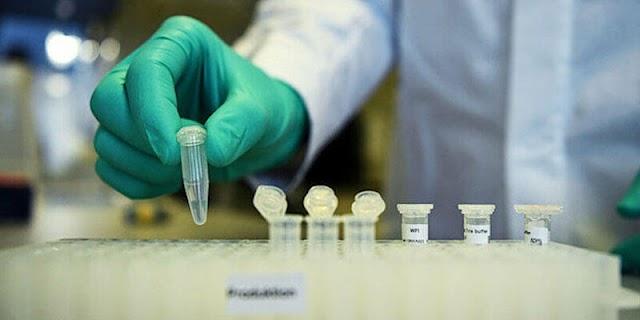 Oxford Universitesinden aşı müjdesi: Haziran'da hazır