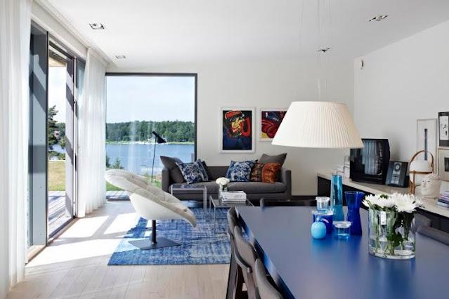 how to start freelancing interior design career