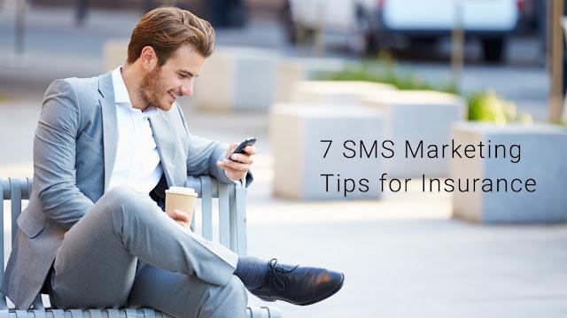 7 SMS Marketing Tips