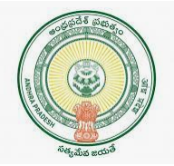 Andhra Pradesh AP High Court Recruitment 2021 – 100 Posts, Salary, Application Form - Apply Now