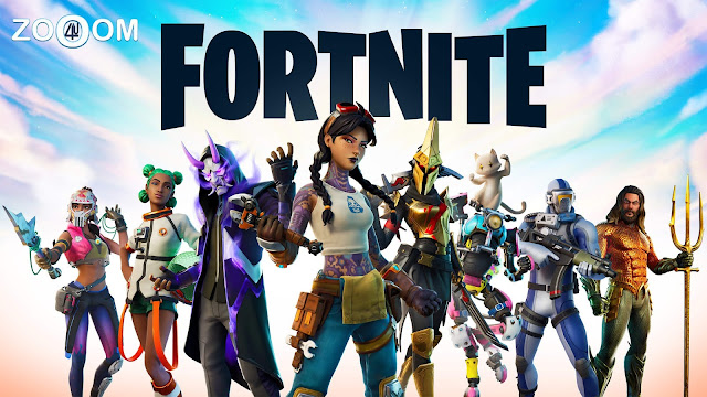 fortnite android,fortnite android download,how to download fortnite on android,fortnite mobile android,fortnite battle royale download for android,fortnite for android,fortnite battle royale for android,fortnite battle royale,fortnite on android,download fortnite for android,how to install fortnite on android,fortnite battle royale download,fortnite android gameplay,fortnite battle royale android,download fortnite for android phones,android fortnite,how to download fortnite