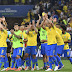 Governo do Estado se posiciona contra a realização da Copa América em Pernambuco