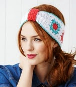 http://www.letsknit.co.uk/free-knitting-patterns/summer-headband