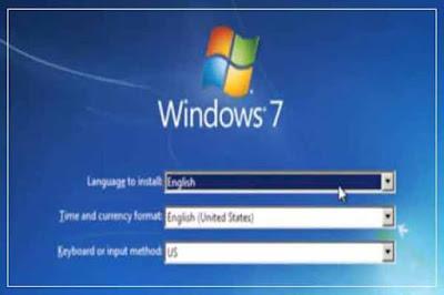 ترقية ويندوز 7 الى ويندوز 10, مفتاح المنتج ويندوز 7, ترقية ويندوز 7 الى 10, مفتاح ويندوز 7, سيريال ويندوز 7, مفتاح تنشيط ويندوز 7, مفتاح المنتج ويندوز 7, تحديث ويندوز 7, تحديث windows 7, استعادة النظام ويندوز 7, تنشيط ويندوز 7, تنظيف القرص الصلب ويندوز 10, برنامج تنظيف القرص C ويندوز 7, تنظيف القرص C ويندوز 7 بدون برامج, حل مشكلة امتلاء القرص C في ويندوز 7 بدون برامج, تفريغ مساحة C ويندوز 7, كيفية حل مشكلة امتلاء مساحة القرص C بدون سبب نهائيا, تنظيف الجهاز من الملفات الزائدة ويندوز 7, حذف الملفات الزائدة من ويندوز 7