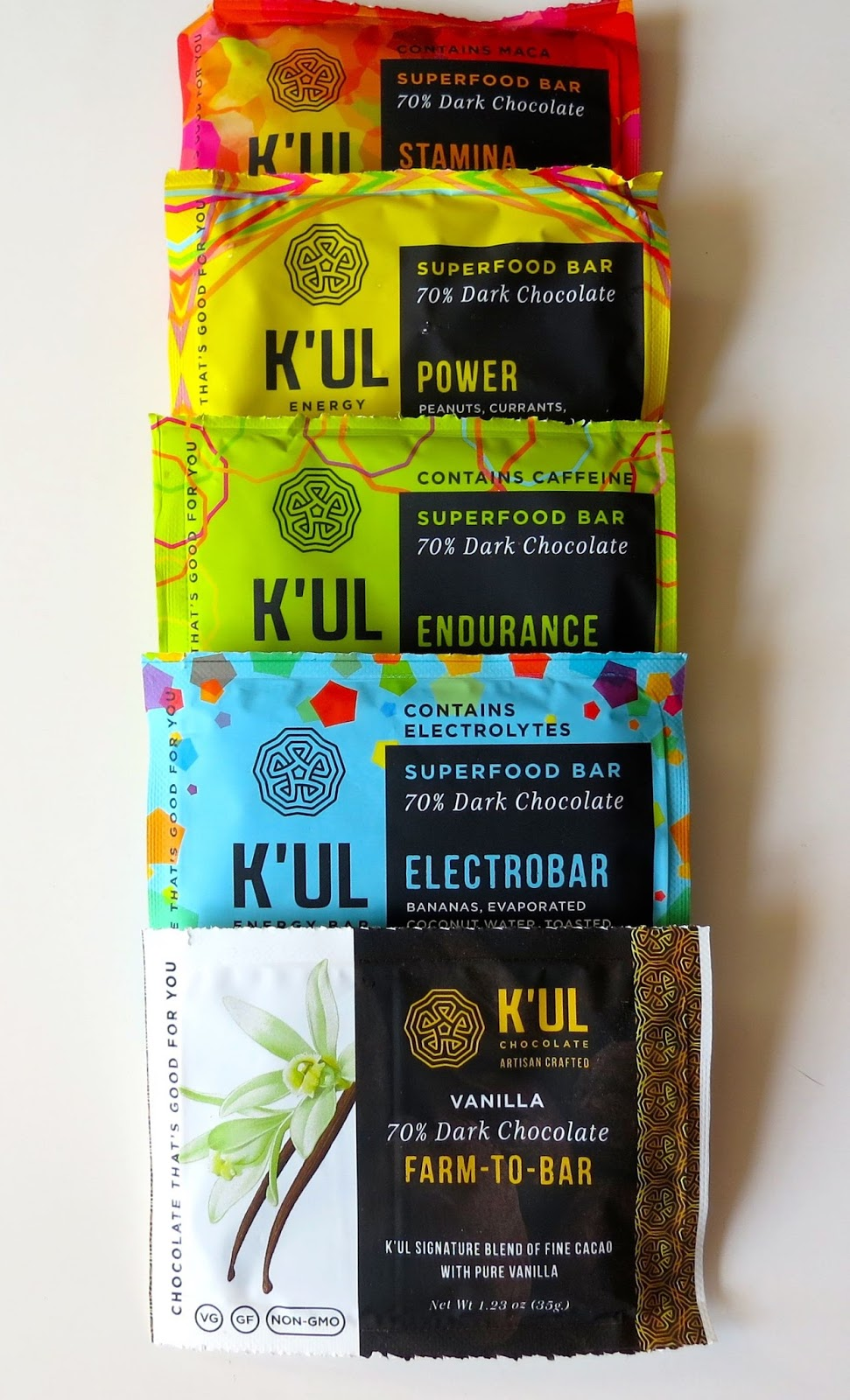Kul Meds Chocolate 420 Bar - Dark Chocolate Review and ...