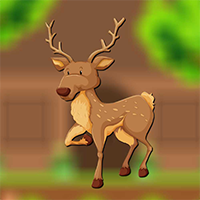 AvmGames Scottish Deer Es…