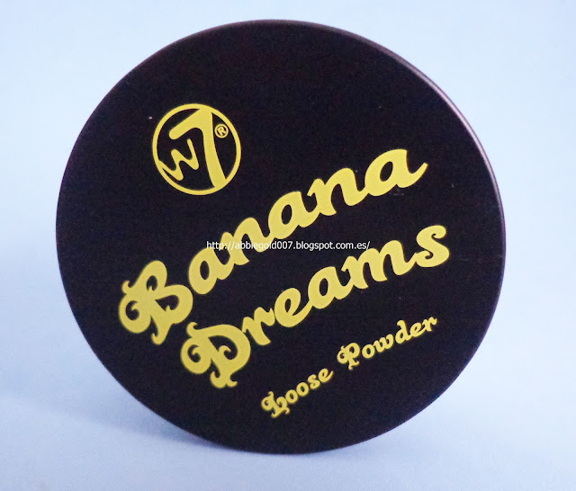 banana-dreams