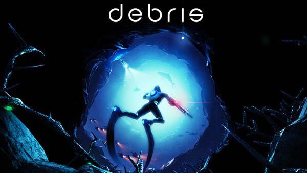 Debris-Free-Download