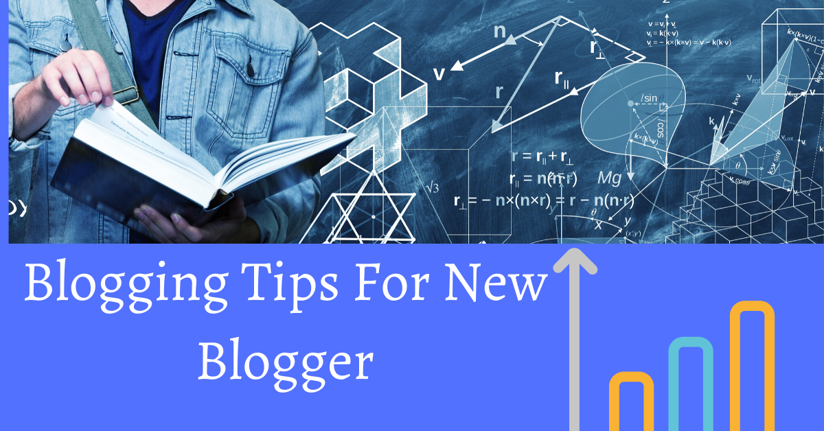 Important Tips For New Blogger new bloggers mist read
