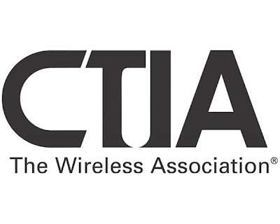 Best Phones and Tablets at CTIA