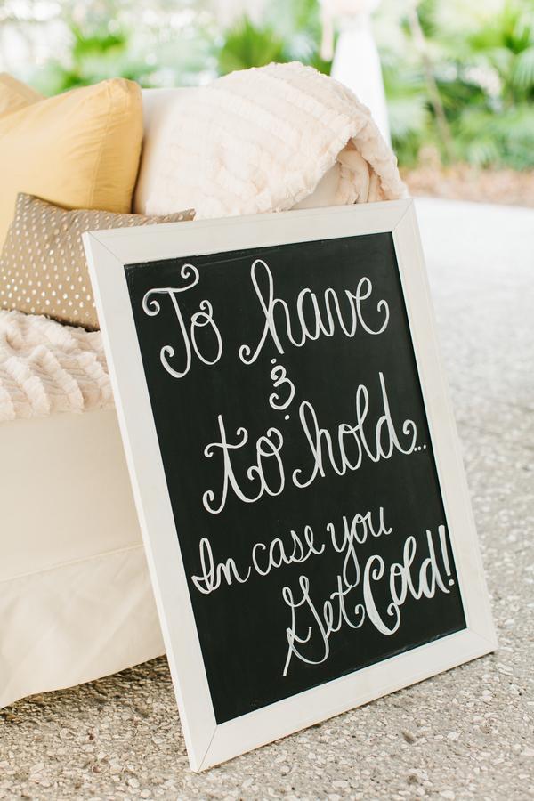 shabby+chic+wedding+spring+summer+pastel+champagne+pink+black+white+bride+groom+bouquet+ceremony+centerpiece+floral+flower+bridesmaid+dresses+dress+riverland+studios+23 - Charleston Pastel