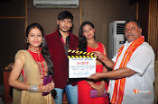 Sindhura Movie Launch-thumbnail-9