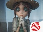Identity V Apk Mod English Version Android