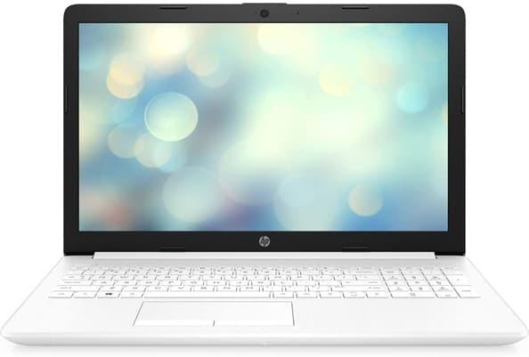 HP 15-da0263ns: análisis