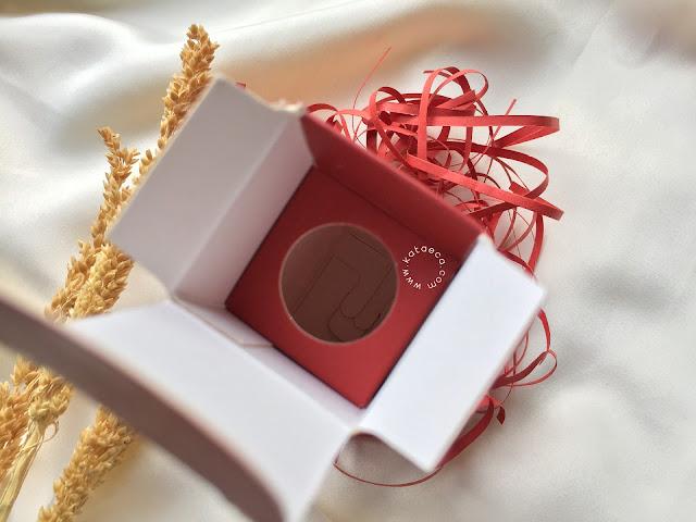 packaging serum anti-aging elsheskin