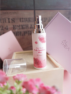 althea-x-titi-kamal-stay-fresh-body-sparkling-mist-review.jpg