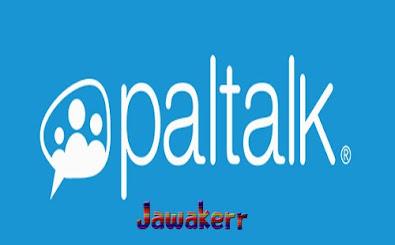 paltalk,paltalk programs,paltalk download,multi paltalk,download,paltalk rif program drivers xp,program,paltalk hack,paltalk messenger,paltalk color,paltalk exploit,old paltalk,paltalk tools,crack program,multi program,programs,crack programs,chat program,downloads,hack paltalk,paltalk admin,paltalk crack,run twice program,crack any program,twice same program,paltalk greeter,paltalk express,android paltalk,best paltalk room,paltalk app,paltalk 8.1,paltalk 802,paltalk bot,paltalk ban