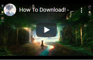 How to download?